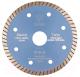 Алмазный диск DIAM Turbo Master 000159 -