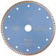Алмазный диск DIAM Turbo Master 000181 -