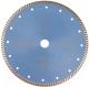 Алмазный диск DIAM Turbo Master 000161 -