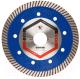 Алмазный диск DIAM Turbo Hummer 000422 -