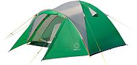 Палатка GREENELL Дом 4 V2 -