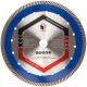 Алмазный диск DIAM Turbo Hummer 000420 -