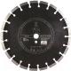 Алмазный диск DIAM Blade Extra Line 000533 -