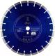 Алмазный диск DIAM Tiger Extra Line 000540 -