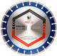 Алмазный диск DIAM Pro Line 030634 -