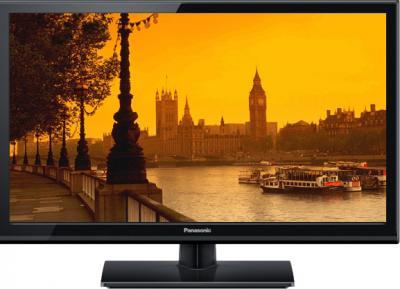 Телевизор Panasonic TX-LR24XM6 - общий вид