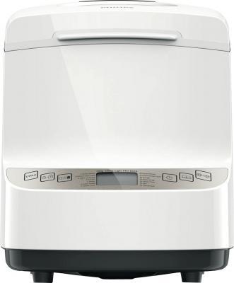 Хлебопечка Philips HD9045/30 - вид спереди