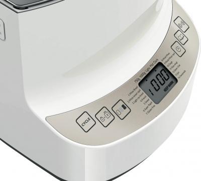 Хлебопечка Philips HD9045/30 - общий вид