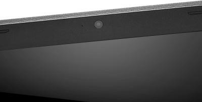 Ноутбук Lenovo IdeaPad B590 (59368401) - камера