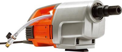 Бурильная машина Husqvarna DM280 (Low) - общий вид