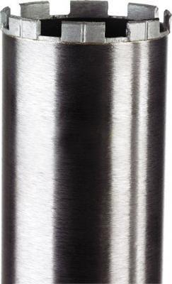 Коронка бурильная алмазная Husqvarna B1120 - общий вид