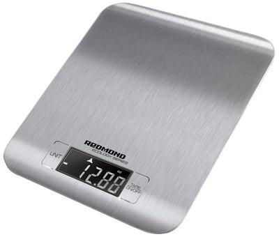 Кухонные весы Redmond RS-M723 - общий вид