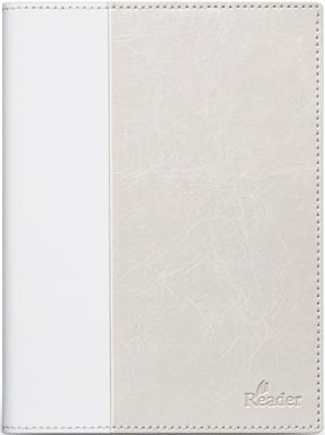 Обложка для электронной книги Sony PRSA-CL22 White - общий вид