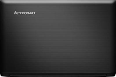 Ноутбук Lenovo B575e (59354482) - крышка