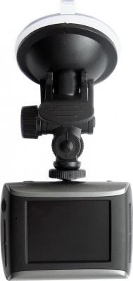 Автомобильный видеорегистратор AdvoCam FD1 - дисплей с креплением