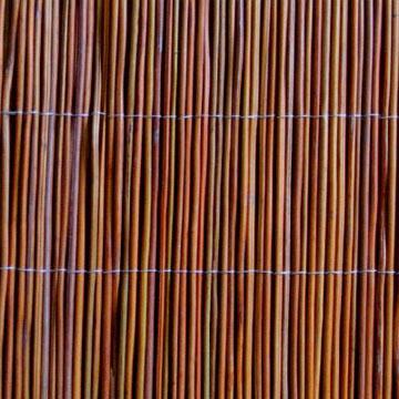 Аксессуар/украшение для сада Sundays 57304 (из черного папоротника) - общий вид
