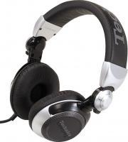 Наушники Technics RP-DJ1210E-S -
