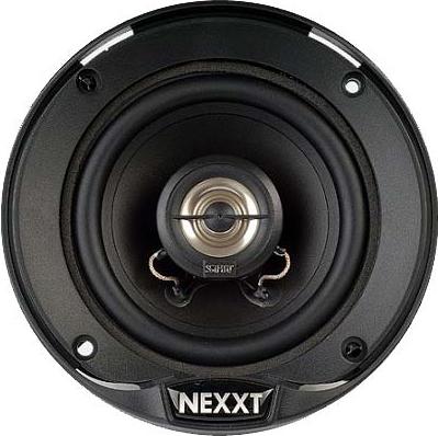 Коаксиальная АС Prology NX-1022 MkIII - общий вид
