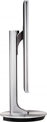 Монитор Samsung S27B970D (LS27B970DS/CI) - вид сбоку
