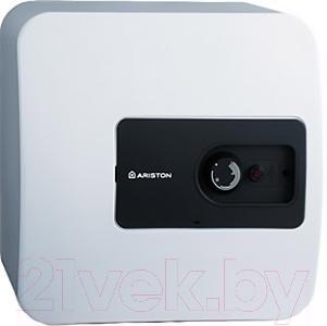 Накопительный водонагреватель Ariston ABS PRO 10 UR - общий вид