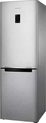 Холодильник с морозильником Samsung RB29FERNCSA/WT - общий вид