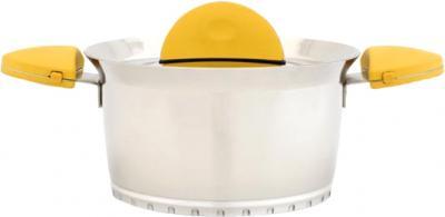Кастрюля BergHOFF Designo 1104560 - с ручками