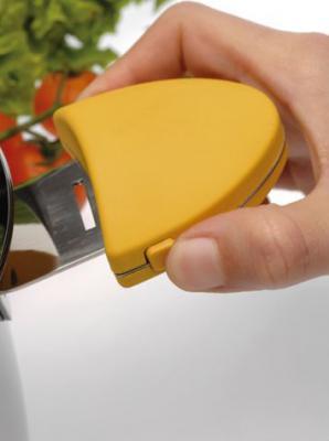 Кастрюля BergHOFF Designo 1104560 - съемная ручка
