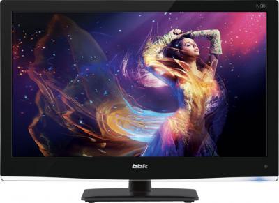 Телевизор BBK LEM2249HD - общий вид
