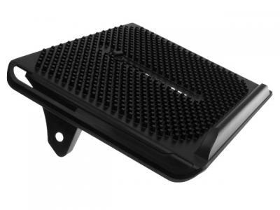 Подставка для ноутбука Media-Tech Multicooler MT2653 - общий вид