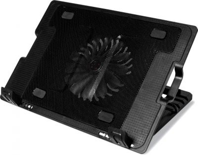 Подставка для ноутбука Media-Tech Heat Buster 4 MT2658 - общий вид