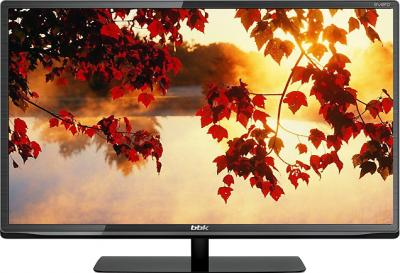 Телевизор BBK LEM2284F - общий вид