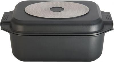 Посуда для запекания BergHOFF Cast Line 2306253 - общий вид