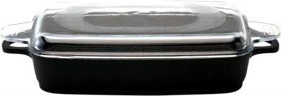 Форма для запекания BergHOFF Cast Line 2306222 - общий вид
