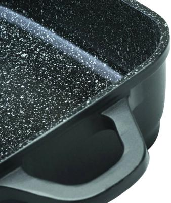 Форма для запекания BergHOFF Cast Line 2306222 - внутреннее покрытие
