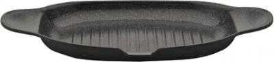 Форма для запекания BergHOFF Cast Line 2306246 - общий вид