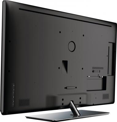 Телевизор Philips 32PFL3208T/60 - вид сзади