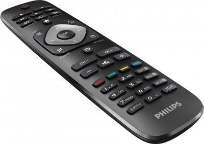 Телевизор Philips 32PFL3208T/60 - пульт ДУ