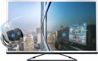 Телевизор Philips 40PFL4508T/60 - общий вид
