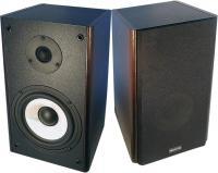 Мультимедиа акустика Microlab Solo 2 Wood (SOLO2-3154) -