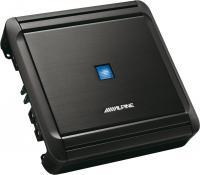 Автомобильный усилитель Alpine MRV-M500 -