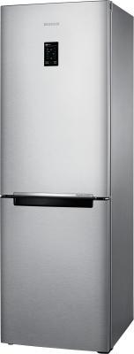 Холодильник с морозильником Samsung RB29FERNDSA/WT - общий вид