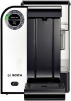 Термопот Bosch THD 2023 -