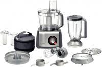 Кухонный комбайн Bosch MCM68840 -