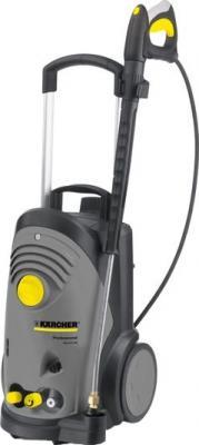 Мойка высокого давления Karcher HD 6/15 C (1.150-600) - общий вид