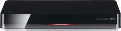 Медиаплеер LG SP820 - общий вид