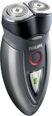 Электробритва Philips HQ6071/16 - общий вид