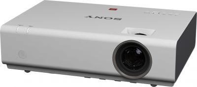 Проектор Sony VPL-EW225 - общий вид