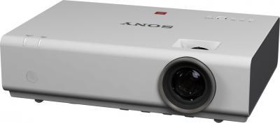 Проектор Sony VPL-EW245 - общий вид