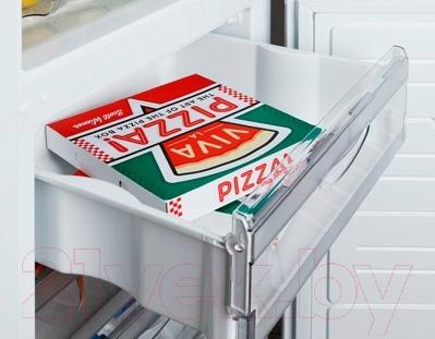 Холодильник с морозильником ATLANT ХМ 6323-100