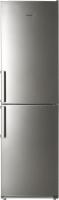 Холодильник с морозильником ATLANT ХМ 6325-181 -